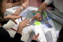 planninggroup