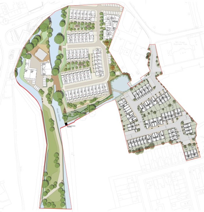 wandle-riverside-masterplan