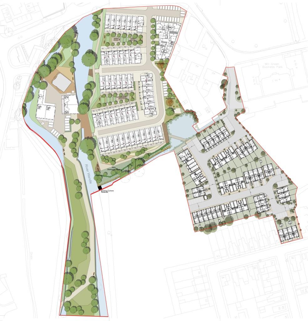 wandle-riverside-masterplan