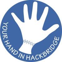NDG logo blue - small