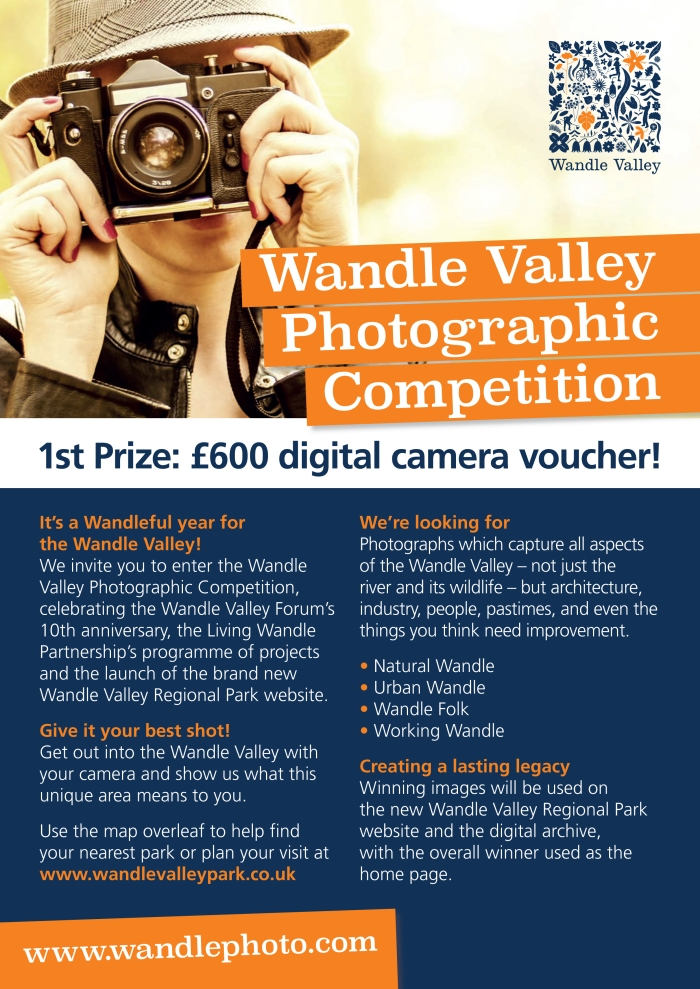 Wandle Valley Flyer_A4_DIGITAL_SHARE-1