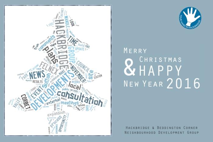 NDG Christmas card 2015